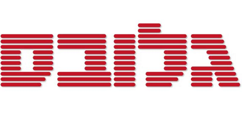 GLobes_logo-575
